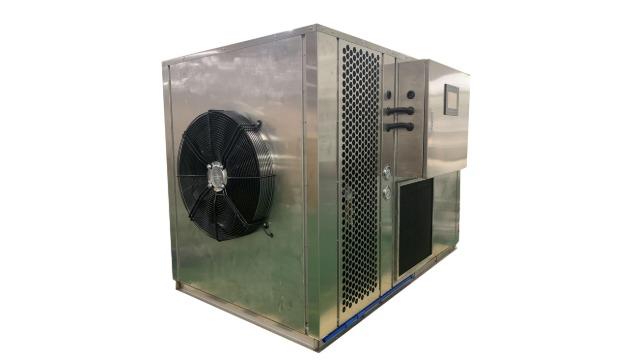 热泵烘干机对环境温度有要求吗?