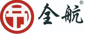 带字体JPG格式